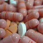Ministrul Sănătăţii: Distribuitorii au obligaţia să asigure stocurile de medicamente