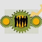 Câţi bani investesc în team building-uri companiile din România?