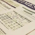 Cum au evoluat activele fondurilor de pensii, în 2015?