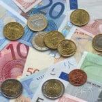 Investiţiile străine directe au depăşit 4 miliarde de euro, în 2016