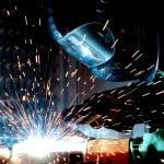 Inspecția Muncii a amendat 301 companii