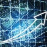 Cum au evoluat preţurile mărfurilor săptămâna trecută?