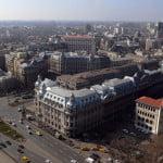 Investiţiile în clădirile istorice din Capitală au ajuns la 100 milioane euro, în ultimii trei ani