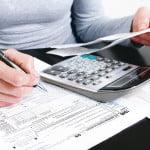 O nouă modificarea a normelor de aplicare a Codului Fiscal