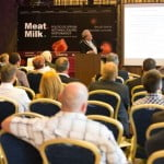 Conferinţa Meat & Milk are loc pe 12-13 mai. Principalele teme dezbătute