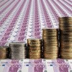 Un nou program pentru facilitarea accesului la credite al IMM-urilor