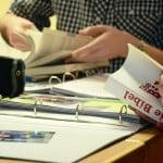 99,1% dintre cererile de înscriere în clasa pregătitoare au fost admise