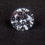 Prețul exploatării diamantelor