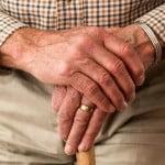 Numărul de pensionari, în scădere în 2015. Cum a evoluat pensia medie?