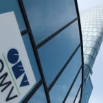 Concurenţa analizează tranzacţia prin care Mazarine preia unele active OMV Petrom