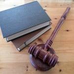 191 de persoane puse sub supraveghere judiciară, în perioada 1- 18 martie