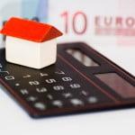 Cum au evoluat preţurile apartamentelor din Bucureşti, în februarie?