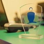 Autonom Services, o companie de top pe piața serviciilor de rent-a-car