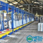 Metalicplas Activ SA pune accent pe investiții