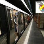 Când se va deschide Magistrala 4 de metrou: Laminorului şi Străulești?