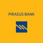Rezultate financiare bune pentru Piraeus Bank România, în primele nouă luni
