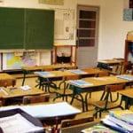 Lista şcolilor în care cursurile vor fi suspendate în zilele de 1 și 2 martie
