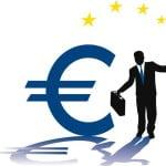 Ministerul Fondurilor Europene începe testarea aplicației MySMIS