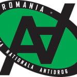 """Agenţia Naţională Antidrog a lansat proiectul """"Tinerii și drogurile"""""""