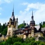 Câţi bani cheltuie turiştii străini care vin în România?