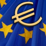 Acord pentru creșterea absorbției fondurilor europene
