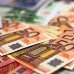 România se va împrumuta cu 48 milioane euro de la BIRD