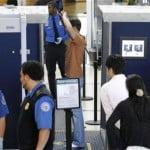 MAE: Olanda a impus măsuri suplimentare de control și securitate