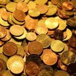 Salariul mediu a scăzut în ianuarie. Ce venituri au avut bugetarii?