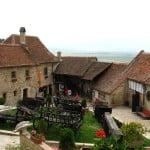 270 milioane de euro, pentru restaurarea patrimoniului natural şi cultural