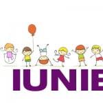Proiect de lege: 1 iunie ar putea deveni zi liberă