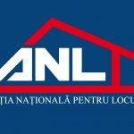 Cum pot tinerii beneficia de o locuinţă ANL?