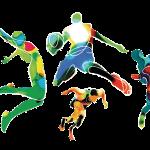 10 martie – Ziua Sportului Curat