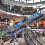 Băneasa Shopping City sărbătoreşte 8 ani de la deschidere