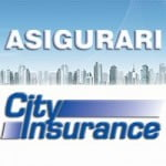 City Insurance: Deschiderea procedurii de redresare financiară este nelegală