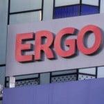 Consiliul Concurenței a autorizat preluarea Credit Europe Asigurări de către Ergo Austria