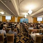 DevTalks Cluj-Napoca va avea loc pe 11 mai