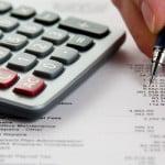 Guvernul a modificat Codul Fiscal