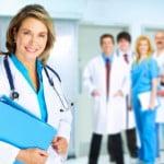 Asigurări de sănătate vs. Abonamente medicale
