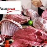 Smithfield România, lider în industria cărnii de porc