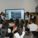 Telekom, Cisco şi Webhit oferă tehnologii moderne pentru 36 de şcoli din România.