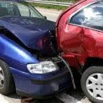 UNSAR: Este nevoie de acordarea de despăgubiri pentru victimele accidentelor rutiere