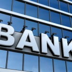 Asociaţiile băncilor: Instituţiile de credit operează într-un cadru strict reglementat