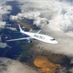 Blue Air lansează o nouă rută din Iaşi