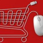 Ce oportunități oferă trecerea de la comerțul offline la cel online?