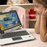 Bitdefender: 80% dintre adolescenți au fost hărțuiți pe internet