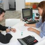 România, foarte activă pe piața portofoliilor de credite neperformante