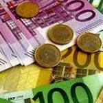 """Programul de emisiuni de titluri de stat """"Medium Term Notes"""" va fi majorat cu 2 miliarde euro"""