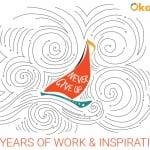 Okazii.ro sărbătorește 16 ani de la lansare