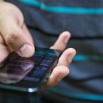 Ce telefoane preferă europenii atunci când merg în vacanţă