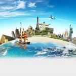Agențiile de turism, suspectate că impun un nivel minim de preț la produsele turistice